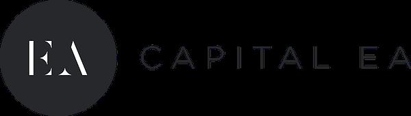 CAPATAL EA1