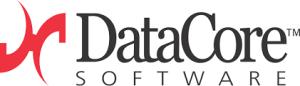 DataCore.png