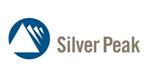silver peak.png